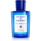 Acqua di Parma Blu Mediterraneo Arancia di Capri тоалетна вода унисекс 150 мл.