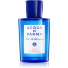 Acqua di Parma Blu Mediterraneo Fico di Amalfi toaletna voda za ženske 150 ml