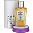 Acqua di Parma Nobile Acqua Nobile Iris eau de toilette pentru femei 125 ml