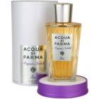 Acqua di Parma Nobile Acqua Nobile Iris Eau de Toillete για γυναίκες 125 μλ
