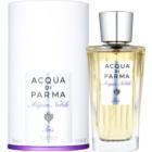 Acqua di Parma Nobile Acqua Nobile Iris тоалетна вода за жени 75 мл.
