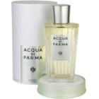 Acqua di Parma Nobile Acqua Nobile Gelsomino Eau de Toilette Damen 125 ml