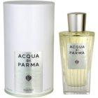 Acqua di Parma Acqua Nobile Gelsomino Eau de Toillete για γυναίκες 125 μλ