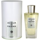 Acqua di Parma Nobile Acqua Nobile Gelsomino eau de toilette per donna 125 ml