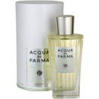 Acqua di Parma Nobile Acqua Nobile Gelsomino toaletní voda pro ženy 125 ml