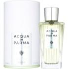 Acqua di Parma Nobile Acqua Nobile Gelsomino eau de toilette pour femme 75 ml