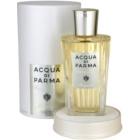 Acqua di Parma Nobile Acqua Nobile Magnolia eau de toilette nőknek 125 ml