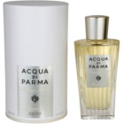 Acqua di Parma Nobile Acqua Nobile Magnolia toaletná voda pre ženy 125 ml
