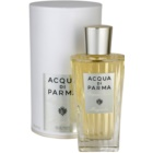 Acqua di Parma Nobile Acqua Nobile Magnolia eau de toilette pour femme 125 ml