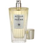 Acqua di Parma Nobile Acqua Nobile Magnolia eau de toilette pentru femei 125 ml
