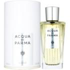 Acqua di Parma Nobile Acqua Nobile Magnolia eau de toilette per donna 75 ml