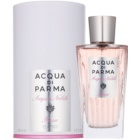 Acqua di Parma Acqua Nobile Rosa Eau de Toilette for Women 125 ml