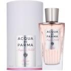 Acqua di Parma Nobile Acqua Nobile Rosa Eau de Toilette Damen 125 ml