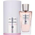 Acqua di Parma Nobile Acqua Nobile Rosa Eau de Toilette voor Vrouwen  125 ml