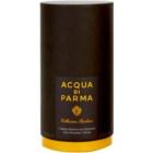 Acqua di Parma Collezione Barbiere crema da barba per uomo 75 ml