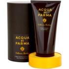 Acqua di Parma Collezione Barbiere krém na holenie pre mužov 75 ml