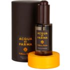 Acqua di Parma Collezione Barbiere Shaving Oil for Men 30 ml