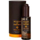 Acqua di Parma Collezione Barbiere олійка для гоління для чоловіків 30 мл