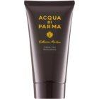 Acqua di Parma Collezione Barbiere crema facial revitalizante
