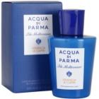 Acqua di Parma Blu Mediterraneo Arancia di Capri testápoló tej unisex 200 ml