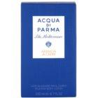 Acqua di Parma Blu Mediterraneo Arancia di Capri Body Lotion unisex 200 ml