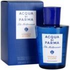 Acqua di Parma Blu Mediterraneo Arancia di Capri gel doccia unisex 200 ml