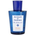 Acqua di Parma Blu Mediterraneo Arancia di Capri gel za tuširanje uniseks 200 ml