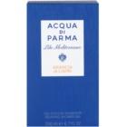 Acqua di Parma Blu Mediterraneo Arancia di Capri gel douche mixte 200 ml