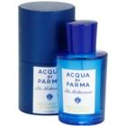 Acqua di Parma Blu Mediterraneo Bergamotto di Calabria toaletná voda unisex 75 ml