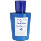 Acqua di Parma Blu Mediterraneo Bergamotto di Calabria telové mlieko unisex 200 ml