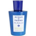 Acqua di Parma Blu Mediterraneo Bergamotto di Calabria Λοσιόν σώματος unisex 200 μλ