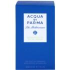 Acqua di Parma Blu Mediterraneo Bergamotto di Calabria Douchegel Unisex 200 ml