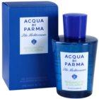 Acqua di Parma Blu Mediterraneo Bergamotto di Calabria душ гел унисекс 200 мл.