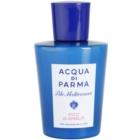 Acqua di Parma Blu Mediterraneo Fico di Amalfi Body Lotion for Women 200 ml