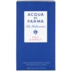 Acqua di Parma Blu Mediterraneo Fico di Amalfi lapte de corp pentru femei 200 ml
