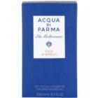 Acqua di Parma Blu Mediterraneo Fico di Amalfi gel za tuširanje za žene 200 ml
