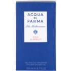 Acqua di Parma Blu Mediterraneo Fico di Amalfi tusfürdő nőknek 200 ml