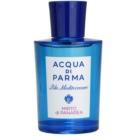 Acqua di Parma Blu Mediterraneo Mirto di Panarea woda toaletowa unisex 150 ml