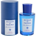 Acqua di Parma Blu Mediterraneo Mirto di Panarea eau de toilette mixte 75 ml