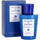 Acqua di Parma Blu Mediterraneo Mirto di Panarea telové mlieko unisex 200 ml
