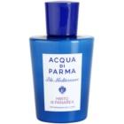 Acqua di Parma Blu Mediterraneo Mirto di Panarea Bodylotion  Unisex 200 ml