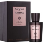 Acqua di Parma Ambra kolinská voda pre mužov 100 ml