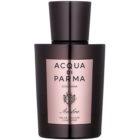 Acqua di Parma Ambra kolonjska voda za moške 100 ml