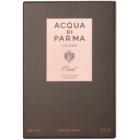Acqua di Parma Colonia Colonia Oud eau de Cologne pour homme 180 ml