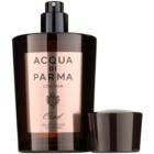 Acqua di Parma Colonia Colonia Oud Κολώνια για άνδρες 180 μλ