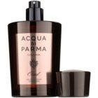 Acqua di Parma Colonia Oud kolínská voda pro muže 180 ml