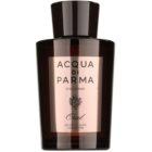 Acqua di Parma Colonia Colonia Oud Eau de Cologne Herren 180 ml