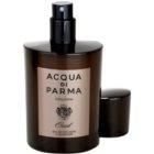 Acqua di Parma Colonia Colonia Oud kölnivíz férfiaknak 100 ml