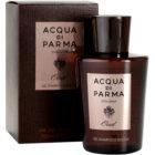 Acqua di Parma Colonia Colonia Oud gel doccia per uomo 200 ml