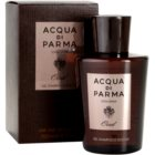 Acqua di Parma Colonia Colonia Oud gel douche pour homme 200 ml